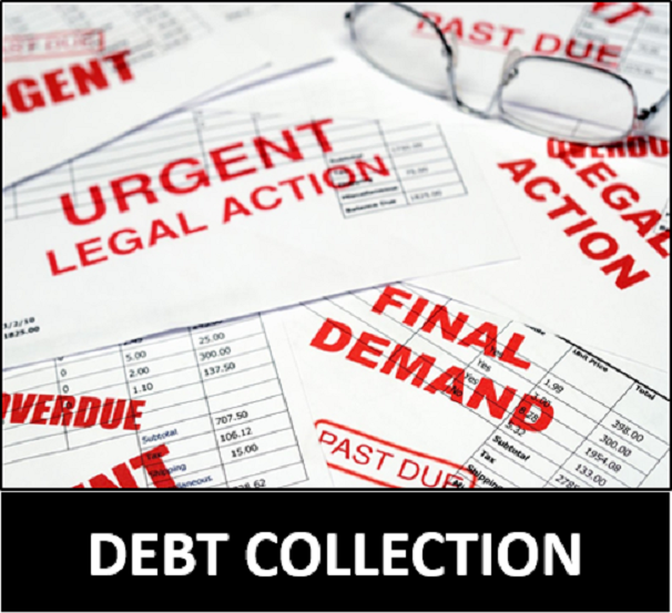 debt collection legal process training malaysia