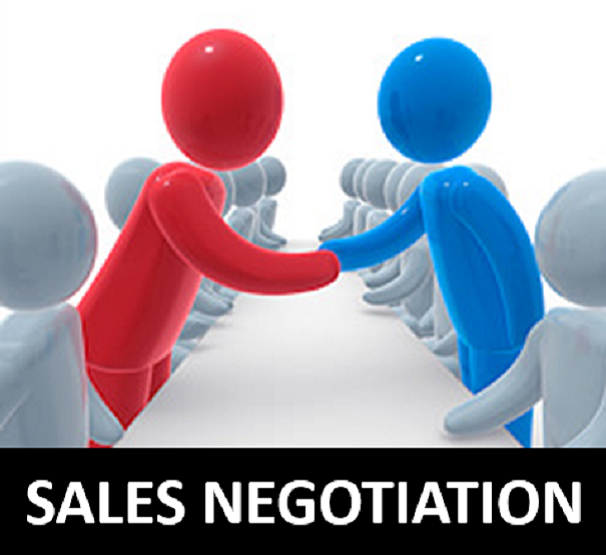 Sales Training Strategies: Ways To Hone Your Negotiation