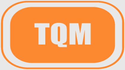 Total Quality Management Skills programs malaysia